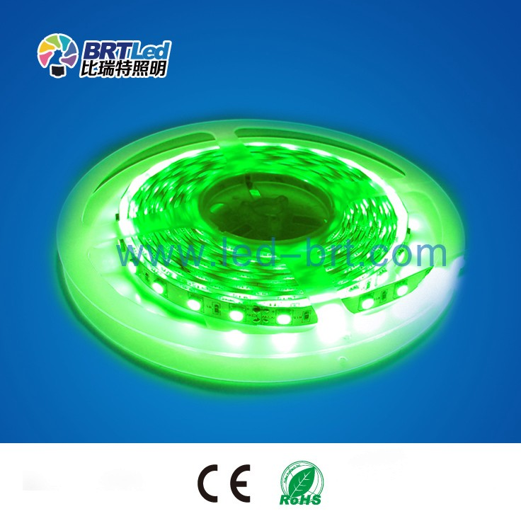 Best Seller Submersible Led Light 12v Waterproof Ip68 Led Strip ...