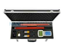TAG-8000 Wireless calibration and phasing set