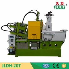 hot sell dongguan JULY supplier alkaline phenolic resin sand casting machinery