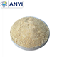 ruminant feed protein ammonium sulfate animal feed additive