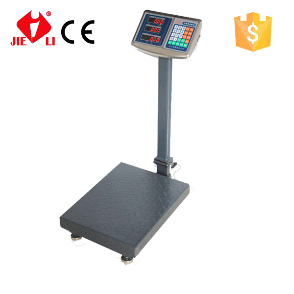 100kg 20g Best Price Automatic Digital Weighing Machine