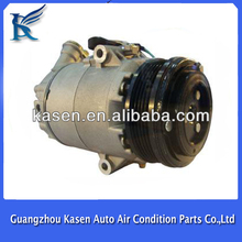 CVC air conditioning Compressor for OPEL VAUXHALL ZAFIRA CORSA ASTRA 1854111 9165714 6854090 13297440 1854119 6854024 6854080