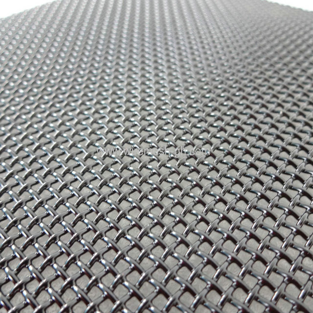 4x8 Stainless Steel Mesh Sheet - Buy Stainless Steel Decorative ...