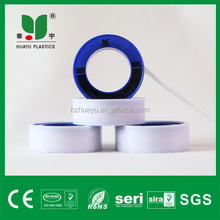 wrapping the joint sealing tape low price
