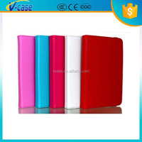 Android tablet leather case for samsung galaxy tab 10.2