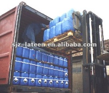 factory low price exporting formic acid 85%