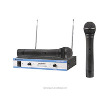 collar microphone , wireless microphone
