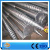 factory suppler hot dipped galv. ground screw for solar energy system