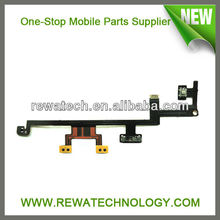 Brand New Flex Cable for iPad 3 Power Switch Control Flex Cable Repair