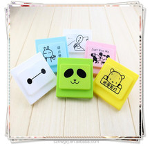 Silicone rubber switch cover, silicone socket protector