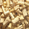 dang shen dry root chinese raw herbs wholesale