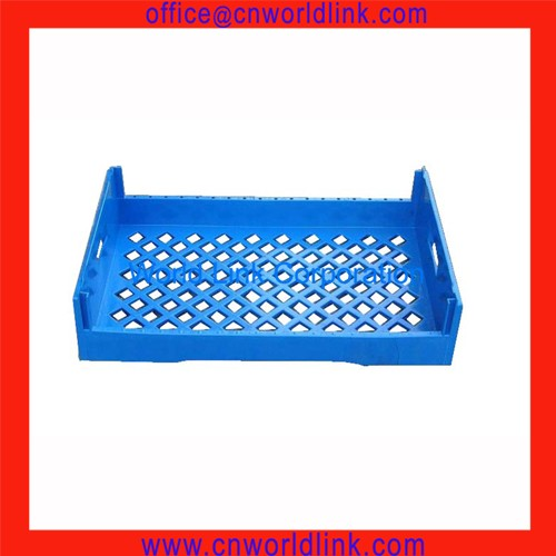 WorldLink-Plastic Crate for Bread-Bread Crate-Bread Basket-Cook Crate-Bread Tray-Cookies Tray-Wholesaler-China (5)