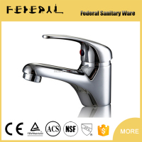 LB-E10703 artistic China factory 2015 hot sale !low price bathroom faucets and accessories