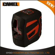 suitable for promotion auto laser level pro prices