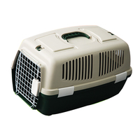High quality Easy Assembly plastic dog house