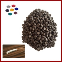 Thermoplastic resin Plastic recycle PVC materials