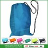 New Coming Fast inflatable lightweight inflatable air bag sofa