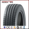 Chinese Top Quality Tire Manufacturers