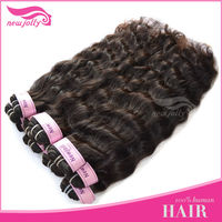 Super brazilian hair extensions alibaba express fashion