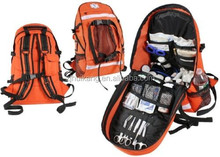backpackers first aid kits