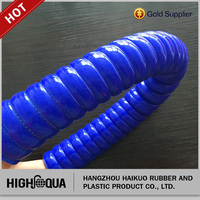 Wholesale China Alibaba Supplier Environment Friendly HIGH QUA Silicone Hose Kits