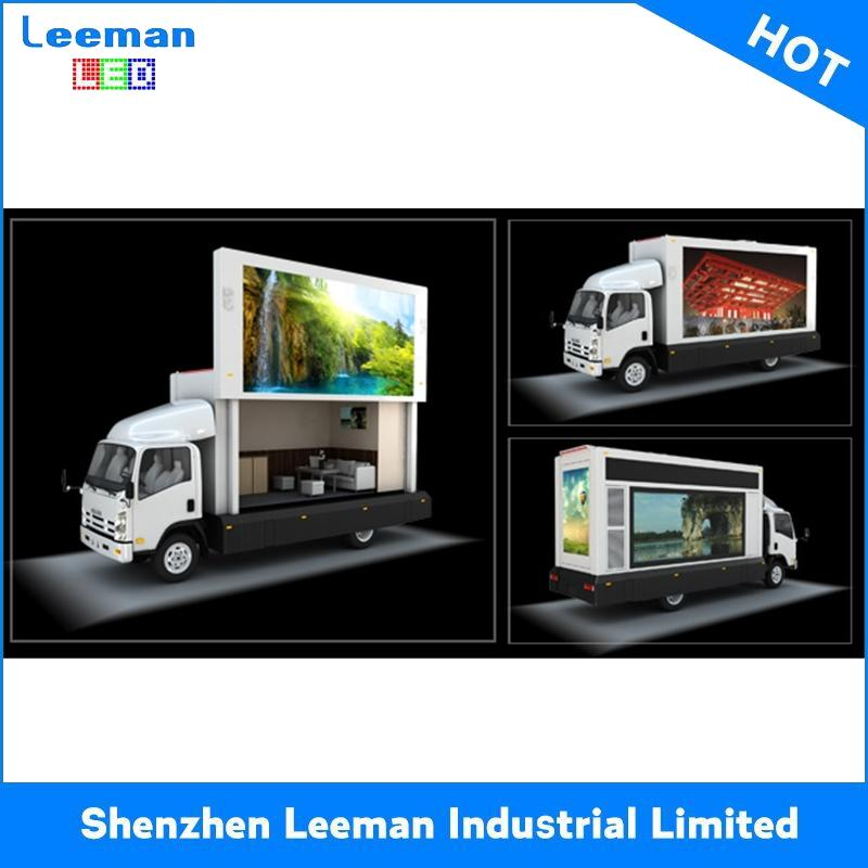 bus stop led display rental led <strong>advertising</strong> billboard <strong>p10</strong> outdoor wall panels waterproof led <strong>sign</strong>
