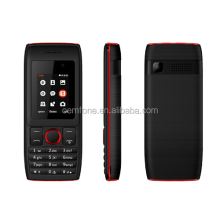 Strong Torch Big Battery Feature Mobile Phone