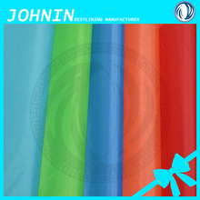 PA,PU,PVC coating waterproof polyester taffeta fabric for umbrella materials