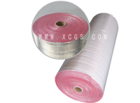 Pink floor insulation material new innovation building material
