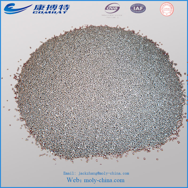 99.5% min purity fine spherical magnesium metal powder wholesale