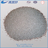 /product-detail/99-5-min-purity-fine-spherical-magnesium-metal-powder-wholesale-60576118238.html
