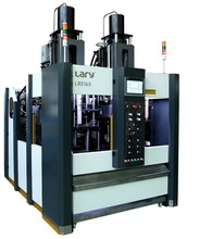 Rubber Shoe Sole Making Machine, shoe sole injection moulding machine
