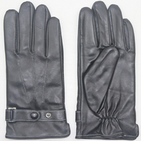 Touch Screen Glove For Mac Android