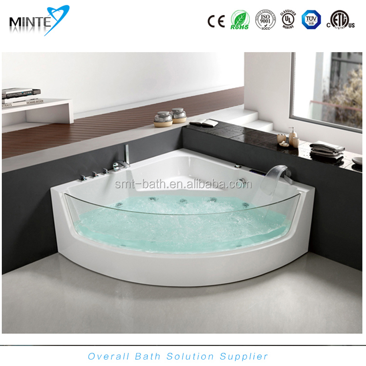 walkin dipin whirlpoolsteam showers inc sells the best bath tubs we