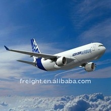 air freight from China to Luanda,LAD,Angola
