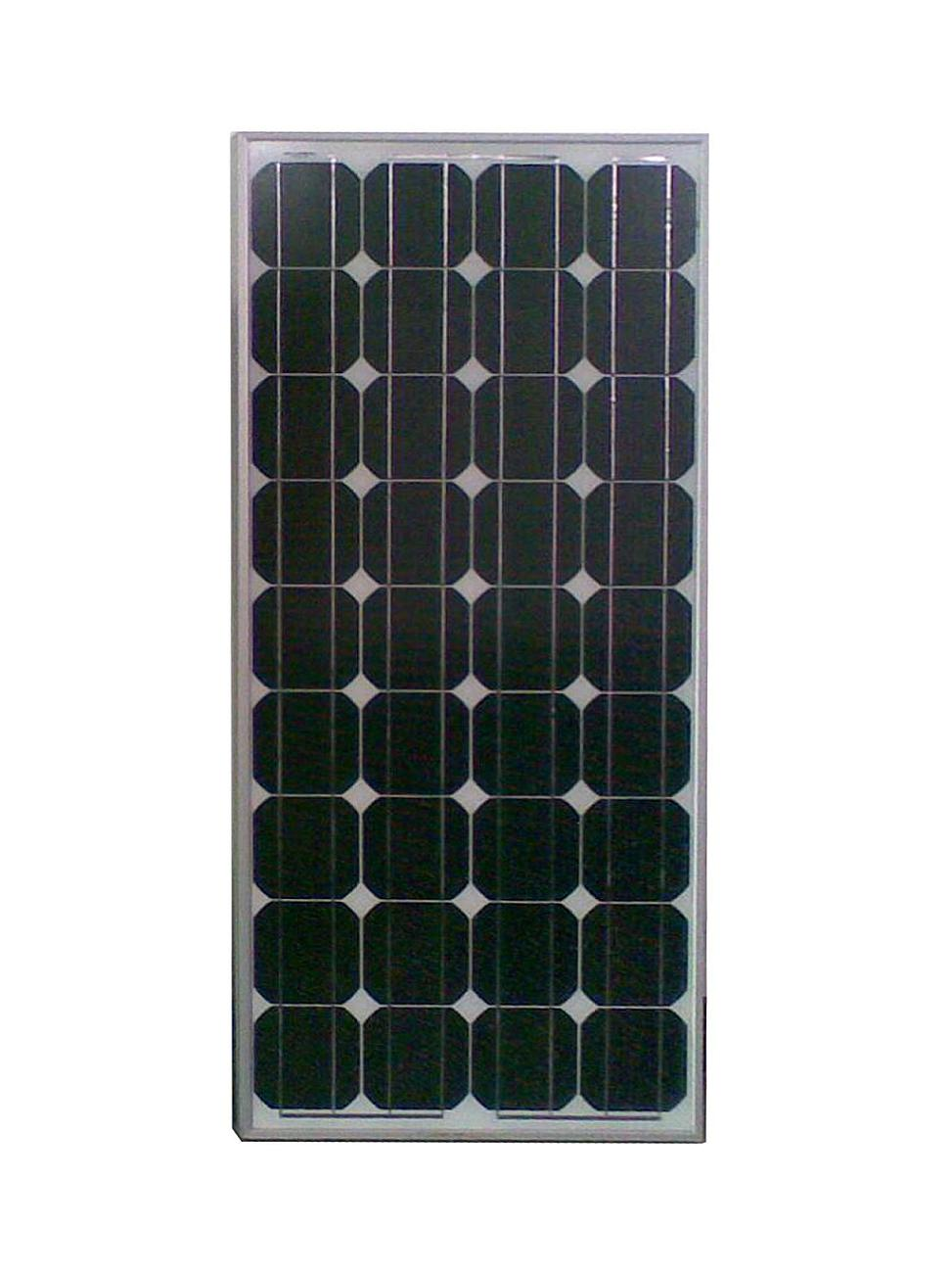 high quality 250w solar modules pv panel in factory price made in china