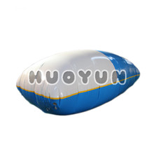 Inflatable Water Rolling Ball, Inflatable Water Swimming Pool Roller Water Toys For Sale