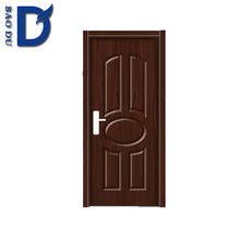 double leaf steel door price commercial double steel doors american steel door design