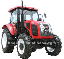 QLN 1104 farm tractor, Hot sale tractor pricelist