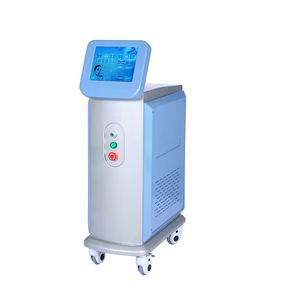 Professional hot sale personal skin care products on the market treatment sensitive skin care machine for anti redness