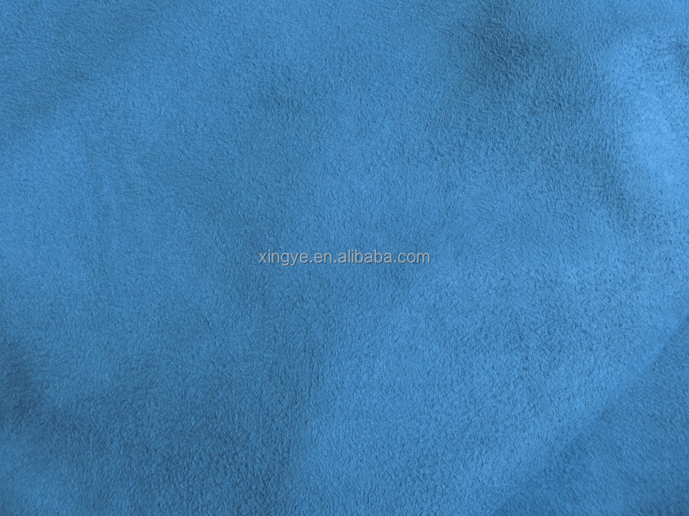 2015 new products fashion design pu artificial leather for garment fabric