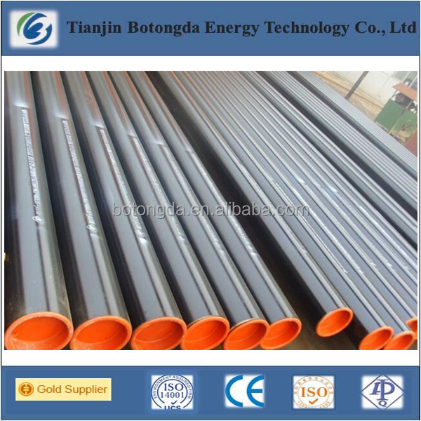 China alibaba best price for underground pipe line with competitive advantage items
