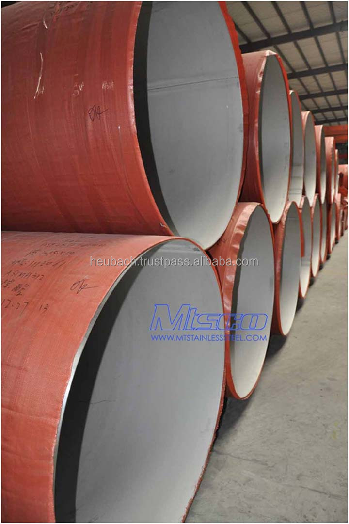 201or 304 or 316 grades stainless steel pipe price per kg for 2014new products