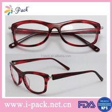Cheap factory price acetate glasses frame/ eyeglasses/ spectacle frame