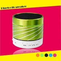 New Product!!! 2014 S07U bluetooth speaker ,audio speaker S07U bluetooth ,S07U bluetooth mini stereo speaker at lowest price