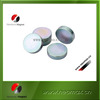 Strong Disk Neodymium Magnets From China