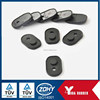 Factory Supplied EPDM Flat Rubber Gasket/ Industry Machine Sealing Rubber Gasket