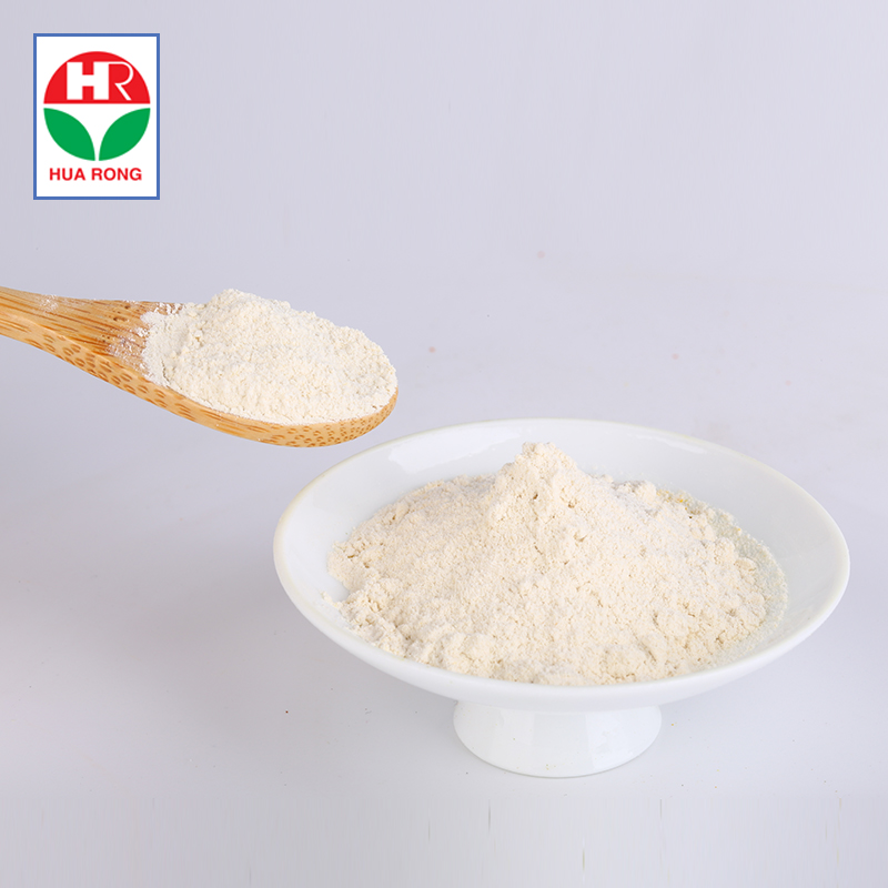 Quality Products wholesale powder onion exporters in pakistan