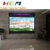 P3 Indoor full color led display video screen xxx com xxxx
