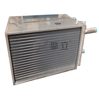 Factory Price Hot Sale Costomize Stainless Steel Refrigerator Evaporator Coil